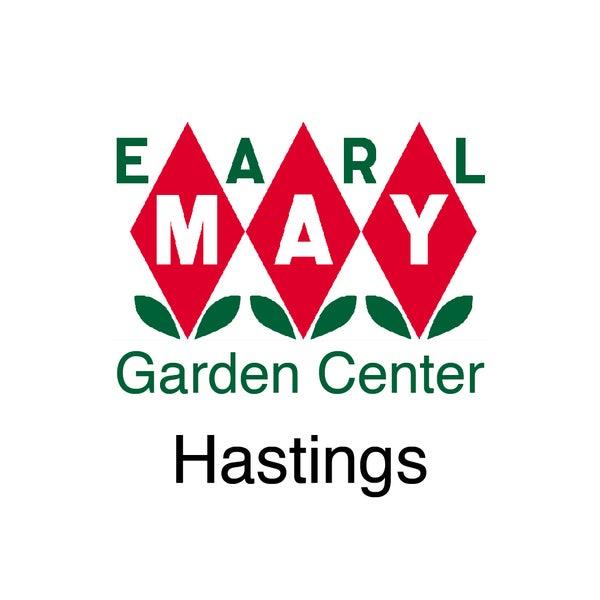 Earl May Garden Center Garden Center In Hastings