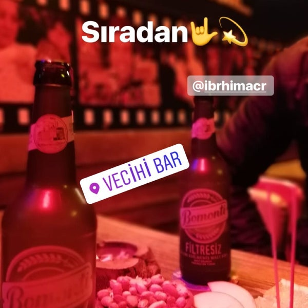 Foto diambil di Vecihi oleh Arif pada 12/7/2018
