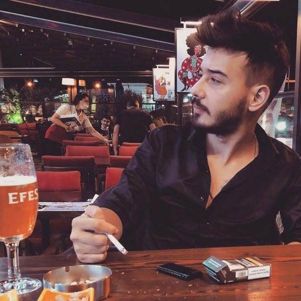 11/22/2020にKerim Ç.がPark Afyonで撮った写真