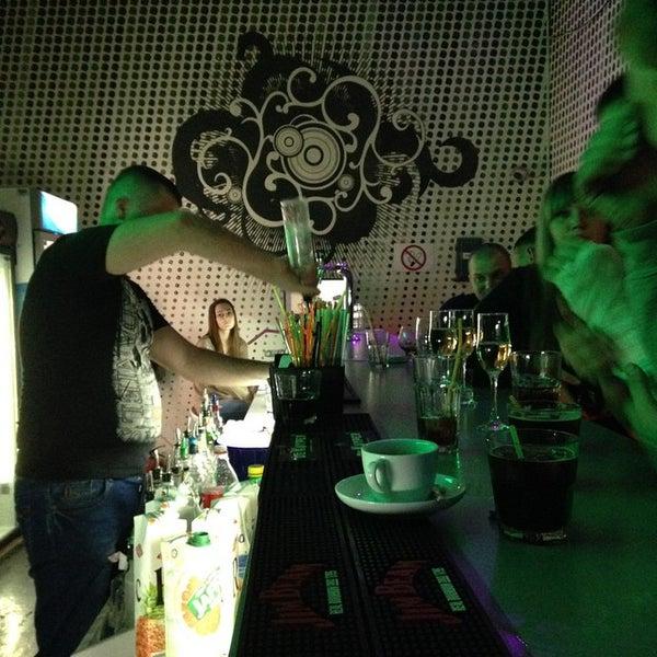 Фотоотчет ночного клуба крокодил в феодосии хорош салате