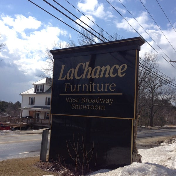 Lachance Furniture Gardner Ma, Lachance Furniture Ma