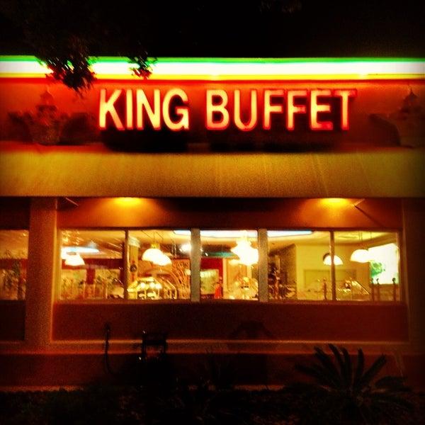 Sensational Kings Buffet West Biloxi 6 Tips Download Free Architecture Designs Embacsunscenecom