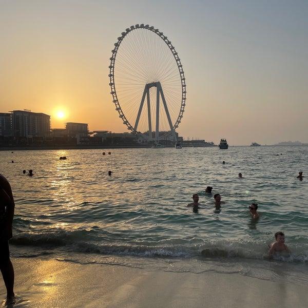 6/12/2021にAbdullah A.がThe Beachで撮った写真