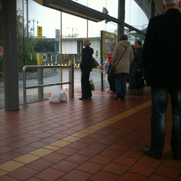 Image result for birkenhead bus station