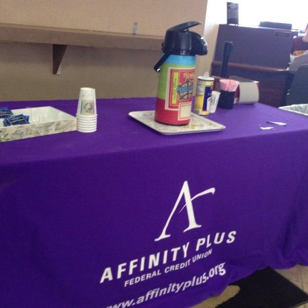 Affinity Plus Credit Union >> Affinity Plus Federal Credit Union University 6 Tips