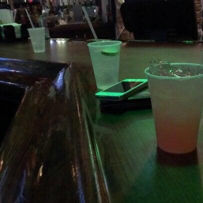 10/31/2012에 Alanna D.님이 Sneaky Pete's에서 찍은 사진