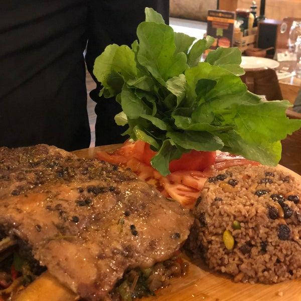 İstanbul'un en iyi etçisi ,harika lezzet uygun fiyat kolay ulaşim kesinlikle tavsiye edilir