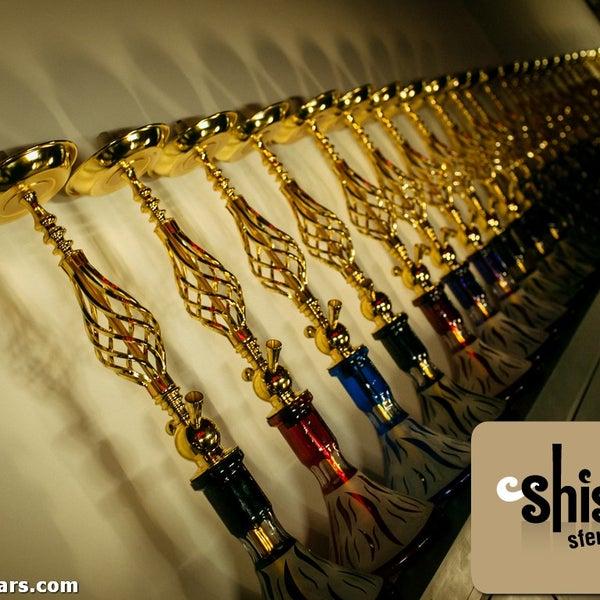 Воскресенье – Shishas Day! Чтобы начать новую жизнь с понедельника, надо дожить до воскресенья! Объявляем воскресенье днем Шамана! РЕЗЕРВ: 646 84 36 ПОДРОБНЕЕ: http://sferum.shishabars.com