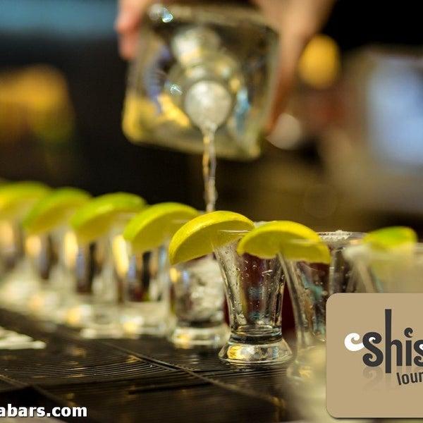 Воскресенье – Shishas Day.!! Чтобы начать новую жизнь с понедельника, надо дожить до воскресенья! Объявляем воскресенье днем Шамана! РЕЗЕРВ: 646 84 36 ПОДРОБНЕЕ: http://sferum.shishabars.com