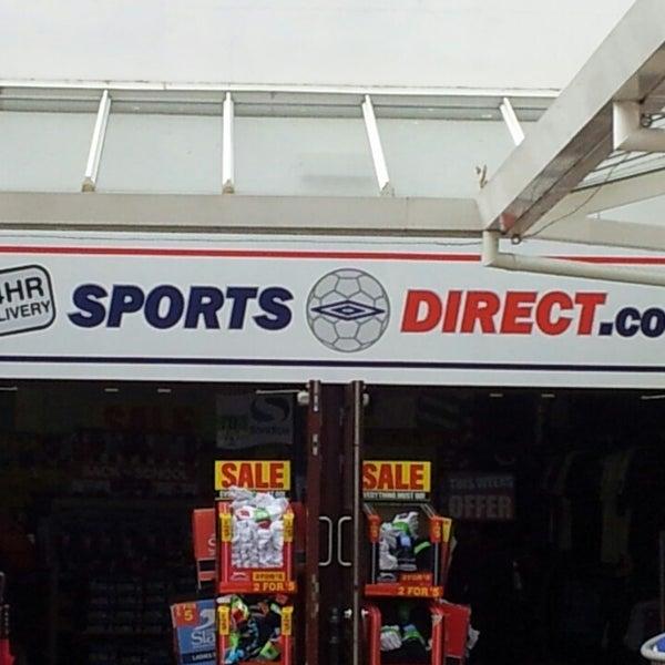 28f1337979 Sports Direct - 30 visitors