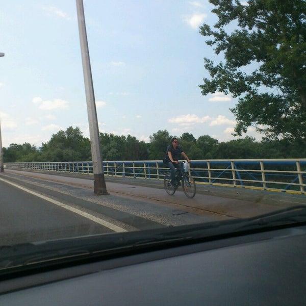 Podsusedski Most Samoborska Cesta