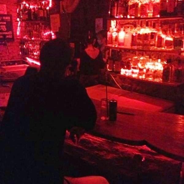 5/2/2013 tarihinde Caioziyaretçi tarafından Sugar Bar'de çekilen fotoğraf