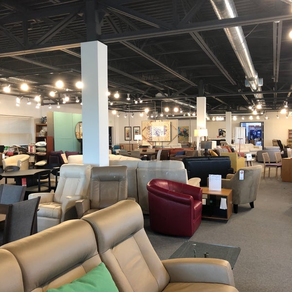 Scan Design Furniture Furniture Home Store In Lynnwood