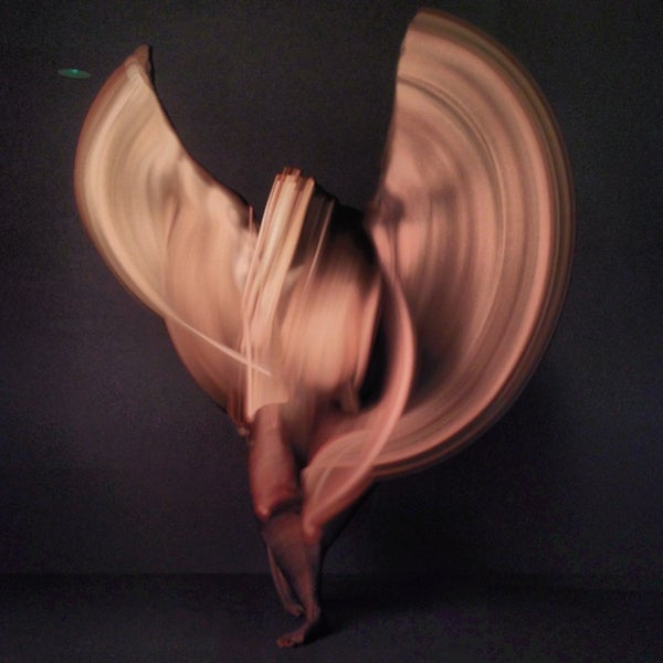 Foto scattata a Bruce Silverstein Gallery da Josephine S. il 11/8/2013
