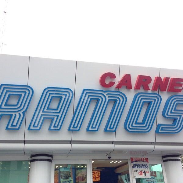 Photos At Carniceria Ramos Platon Sanchez