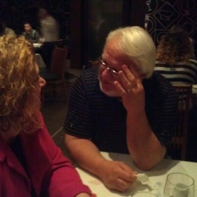 Foto diambil di Chima Brazilian Steakhouse oleh Jess P. pada 10/21/2012
