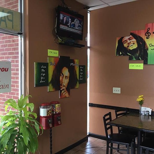 Photos At Jamaican Country Kitchen Ii Caribbean Restaurant