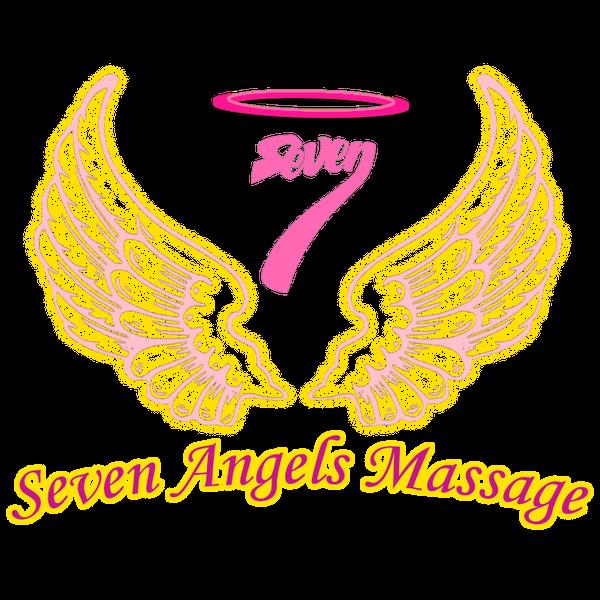 Massage 24 7 Corporate Chair