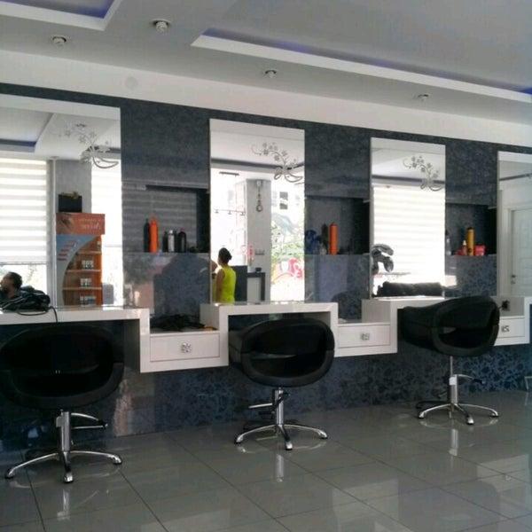 Photos At Ela Guzellik Merkezi Salon Barbershop