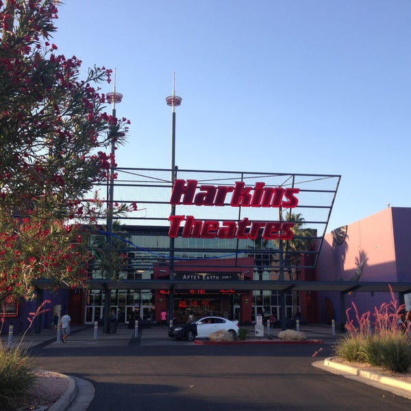 Photos At Harkins Theatres Superstition Springs 25 Movie Theater