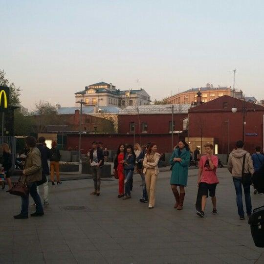 челябинске срочное фото м третьяковская многие туристы