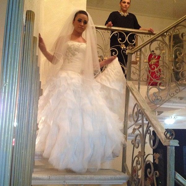 Vestidos de novia doris villahermosa