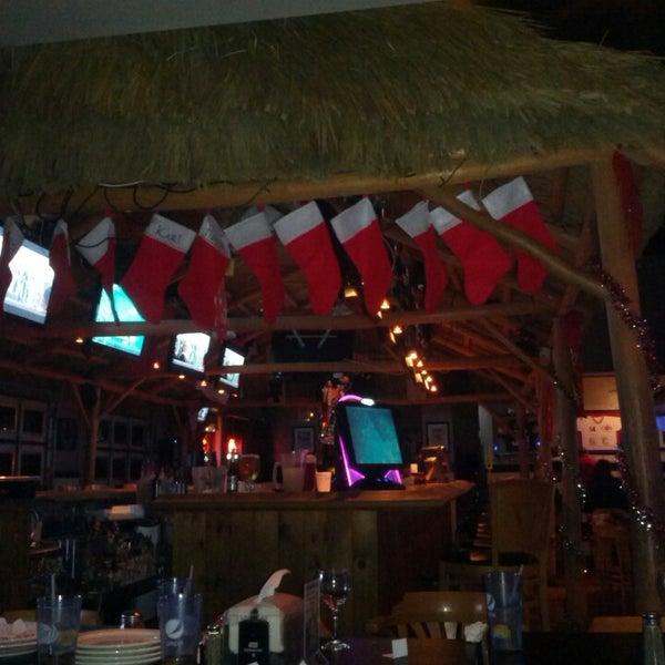 Photos At Vandy S 5 Brothers Sports Bar Italian Eatery