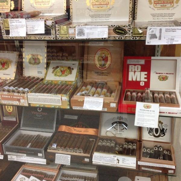 Indian Smoke Shop >> Indian Smoke Shop 1 Tip From 49 Visitors
