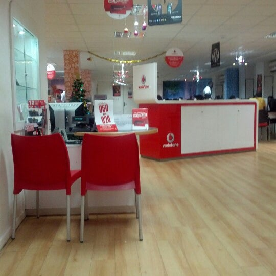 Photos at Vodafone 24 hour Internet Cafe - 10 tips
