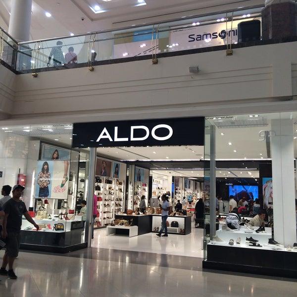 Aldo Accessories - بور سعيد - Deira City Centre