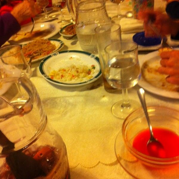 Donde conocer mujeres en samos
