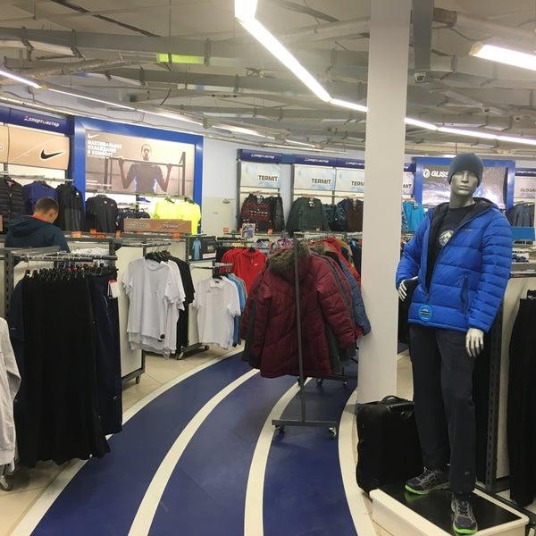 Спортмастер Петропавловск Камчатский Интернет Магазин Каталог
