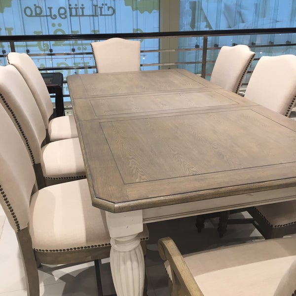 Fotos Bei Al Rugaib Furniture مفروشات الرقيب Mobel