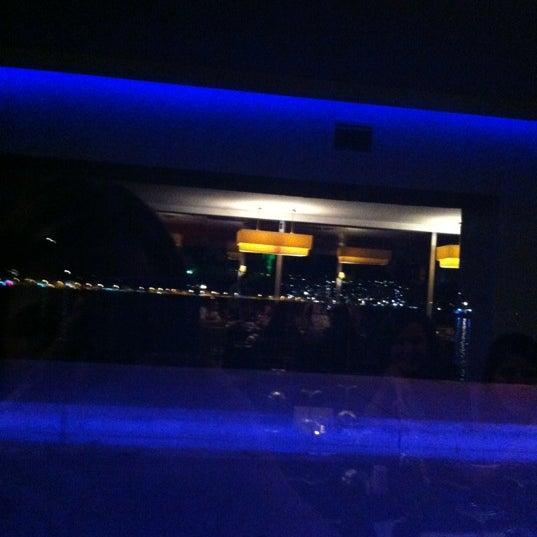 Photo prise au Biba Cafe par ezgi🎀 le9/13/2012