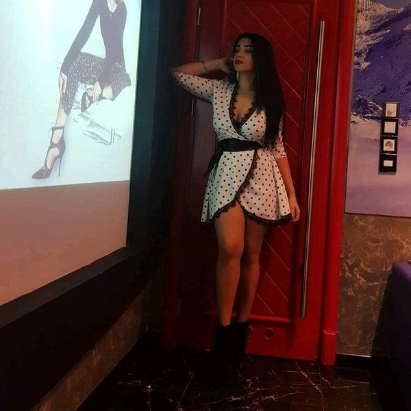 4/15/2020에 Ayla 5.님이 Riddim Club에서 찍은 사진