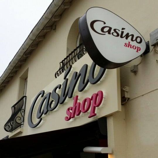 Casino сеть магазинов colorado gambling town