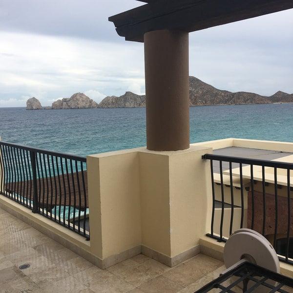 8/30/2017にTodd B.がVilla Del Arco Beach Resort & Spaで撮った写真