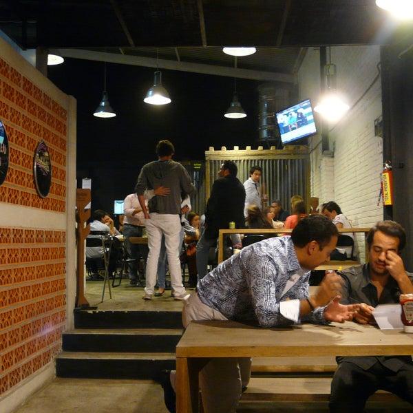 7/4/2013에 Smokey's Burger House님이 Smokey's Burger House에서 찍은 사진