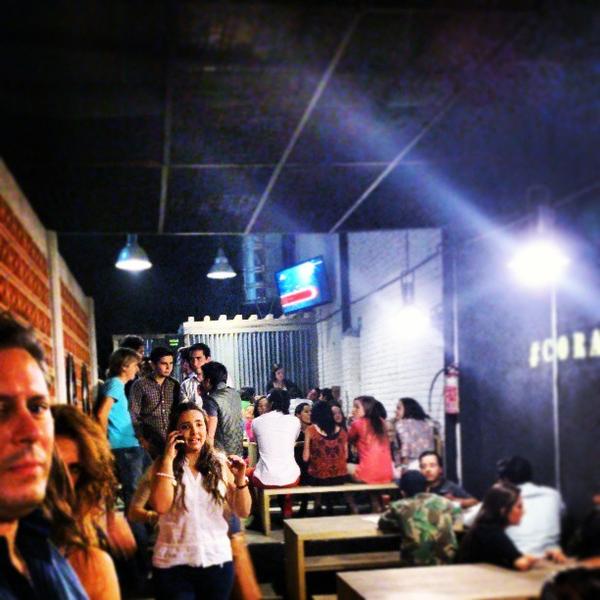7/4/2013にSmokey's Burger HouseがSmokey's Burger Houseで撮った写真