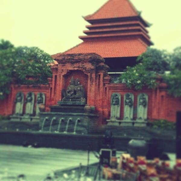 Hotel Made Bali Badung Bali
