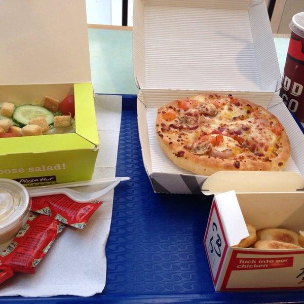 Pizza Hut Now Closed Harrow 3 Tips