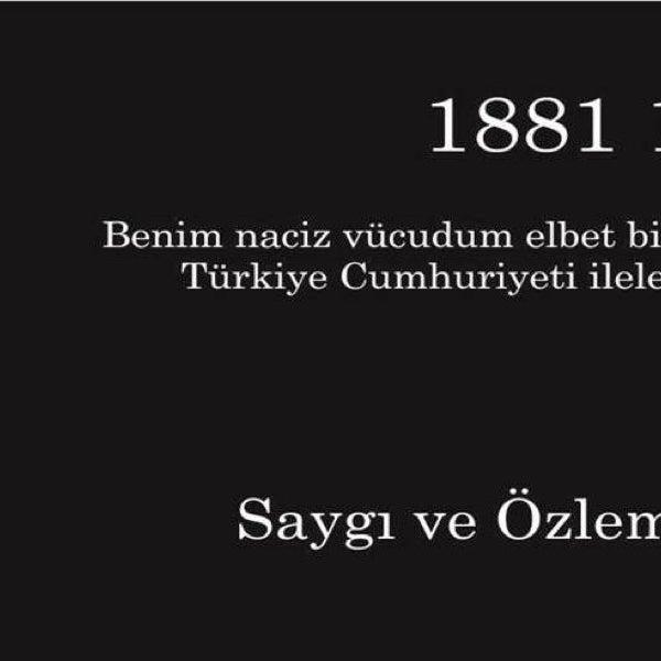 Foto scattata a Çimenoğlu Otel da Mustafa Y. il 11/10/2017