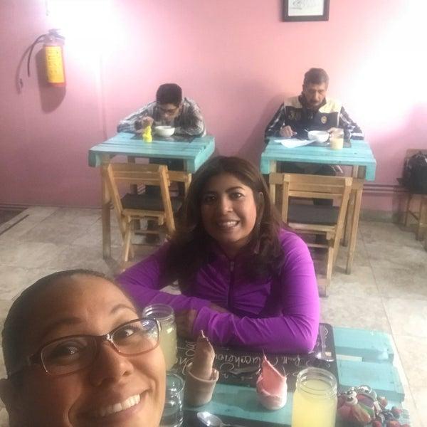 Foto diambil di Pimienta Gorda oleh Maki D. pada 1/10/2018