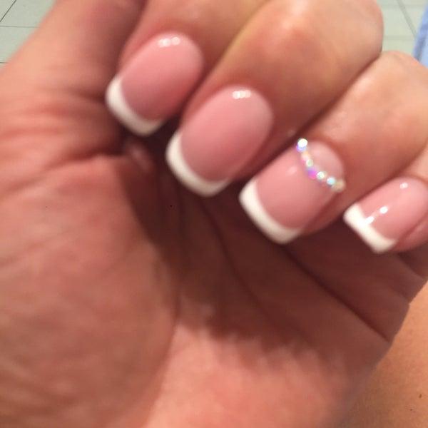 Photos at PUR PUR nail lounge - Nail Salon