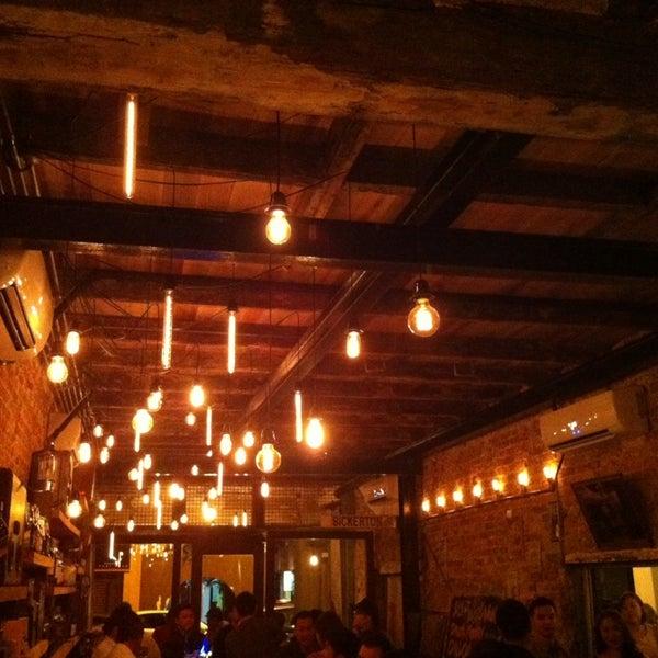 Photos At Drunk Monkey Old Street Bar Kuching Sarawak