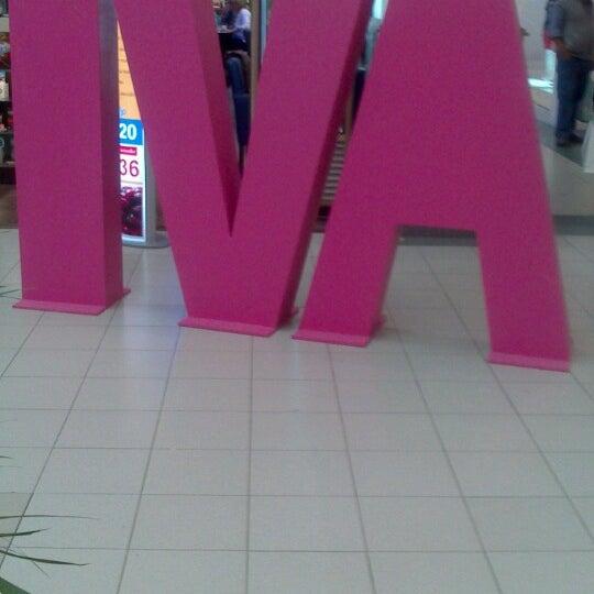 Das Foto wurde bei Portones Shopping von Mabel V. am 11/9/2013 aufgenommen