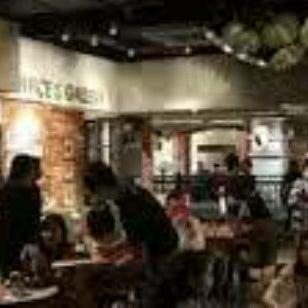 6/16/2013にRafi G.がThe People's Cafeで撮った写真