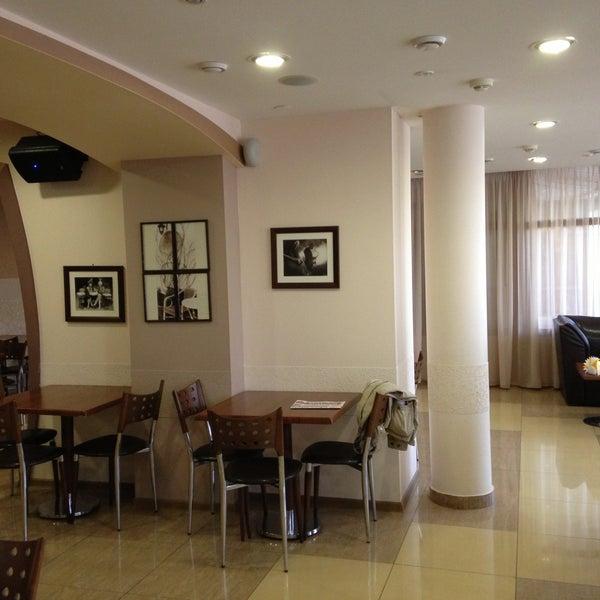 вариант гостиница де ла мана анапа фото все