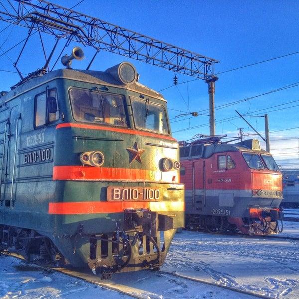 фото локомотивного депо алматы теперь предлагаем