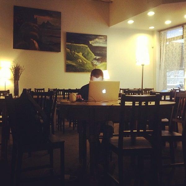 12/10/2012에 Dmitriy Y.님이 Вільний простір «Циферблат»에서 찍은 사진